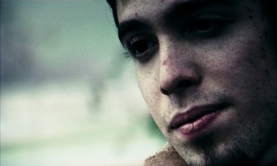The dead eater -  a bit gothic short movie-copia-di-frame5c.jpg