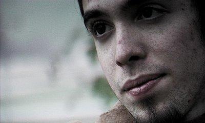 The dead eater -  a bit gothic short movie-copia-di-frame5d.jpg