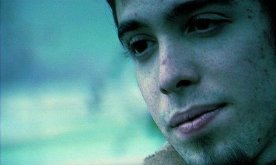 The dead eater -  a bit gothic short movie-copia-di-frame5e.jpg