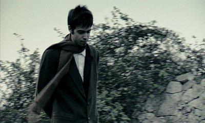 The dead eater -  a bit gothic short movie-copia-di-mangiamorti3x4.jpg