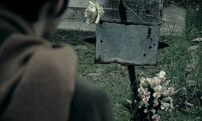 The dead eater -  a bit gothic short movie-copia-di-mangiamorti3x5.jpg