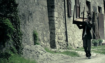 The dead eater -  a bit gothic short movie-copia-di-mangiamorti3x6.jpg