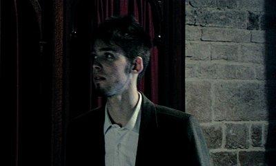 The dead eater -  a bit gothic short movie-copia-di-mangiamorti3x9.jpg
