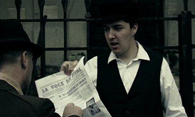 The dead eater -  a bit gothic short movie-copia-di-mangiamorti3x7.jpg