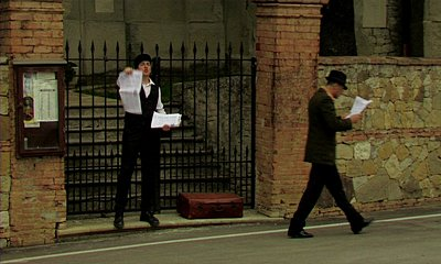 The dead eater -  a bit gothic short movie-copia-di-mangiamorti3x8b.jpg