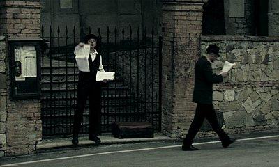 The dead eater -  a bit gothic short movie-copia-di-mangiamorti3x8.jpg