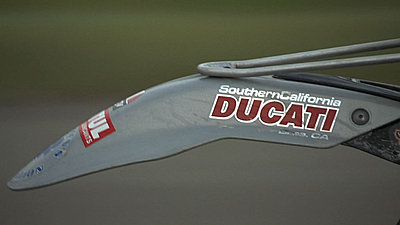 Show Your Work 2008-ducati-still.jpg