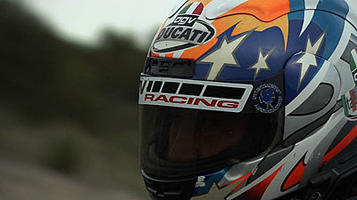 Show Your Work 2008-visor.jpg