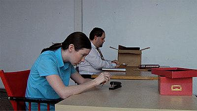 Spoon Test Factory-spoon_test_factory_still_24sept06.jpg
