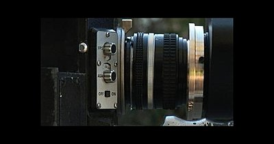 Letus Extreme and SI2K-52mm-adaptor-ring-adj-image.jpg