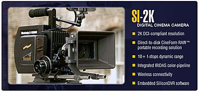 2K Digital Cinema Camera Streamlines Movie and HD production-si-2k_productpage.jpg