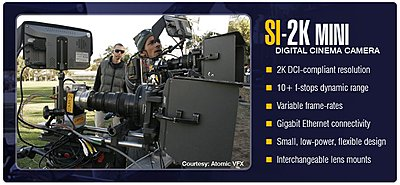 2K Digital Cinema Camera Streamlines Movie and HD production-si-2kmini_productpage.jpg