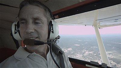 SI2K in Western Australia.-ff28sc53.jpg