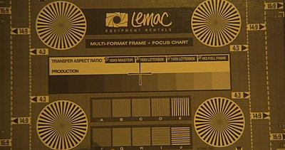 Lenses for SI-2K-pan-cinor-som-berthiot-17mm-85mm.jpg