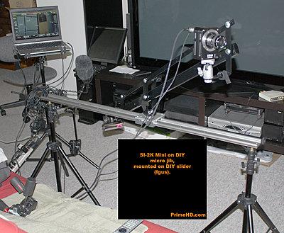 SI-2K Mini in the Field-si2k-jib-dolly-phd.jpg