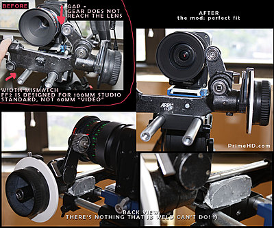 Follow Focus for SI-2K-arriff2mod-primehd.jpg