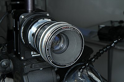 Fantastic vintage lens for use with SI-2K-kilfitt-lens-iimg_3454.jpg