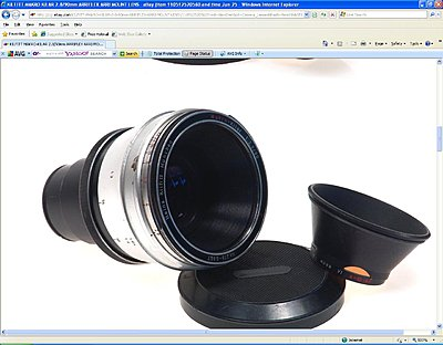 Fantastic vintage lens for use with SI-2K-kilfitt.jpg