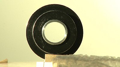 Pl mount for C lenses on SI-2K-ims-c-mount-04.jpg