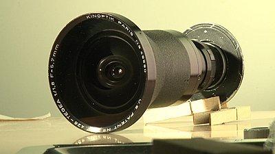 Pl mount for C lenses on SI-2K-ims-c-mount-05.jpg