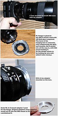 Pl mount for C lenses on SI-2K-ims-c_mount-alexv1.jpg