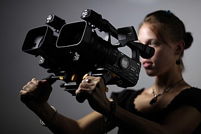 3D rig for Si-2K stereoscopic filming-ikan-3drig.jpg