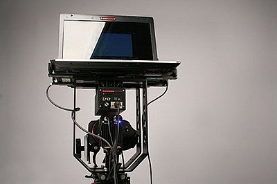 laptop/tripod mount, where can i get this one?-laptop.jpg