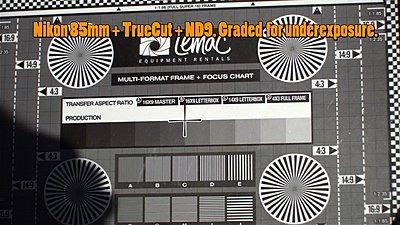 Schneider Optics Truecut on SI2K-brevis-truecut-graded-chart-titled-01.jpg