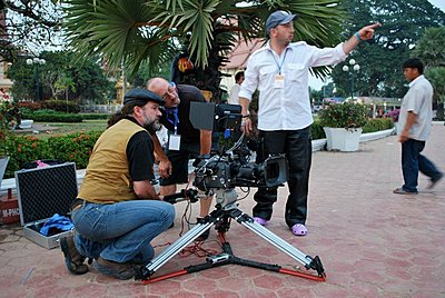 TV Nikon B4-Mount ENG lens.-si2k-thailand-3.jpg