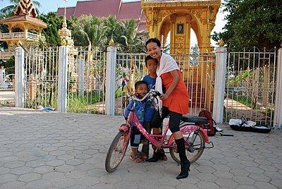 TV Nikon B4-Mount ENG lens.-si2k-thailand-4.jpg