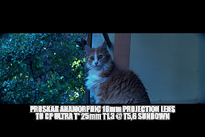 Anamorphic on si2k-proskar-anamorphic.jpg