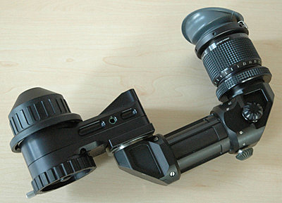 IMS/B4-Mount Optical Viewfinder for SI2K.-p-s-optical-viewfinder.jpg