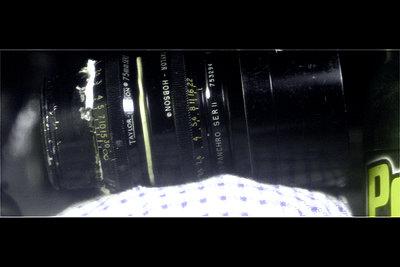 Zoomitar Sr. 254-1581 40mm f2.8 Macro Kilar-macro-kilar-40b.jpg
