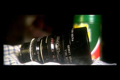 Zoomitar Sr. 254-1581 40mm f2.8 Macro Kilar-macro-kilar-40c.jpg