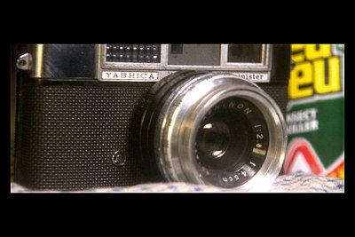 Zoomitar Sr. 254-1581 40mm f2.8 Macro Kilar-macro-kilar-90b.jpg