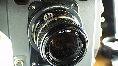SI2K and Metabones BMPCC Speedbooster-ims-metabones_018_065_3ae2_3de2.jpg