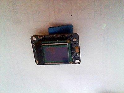 Repairing the si2k oled viewfinder-win_20160914_22_37_03_pro.jpg