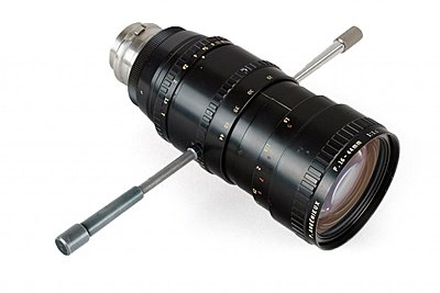 Lens repairs. Seeking tech advice.-angenieux-16-44-copied-image.jpg