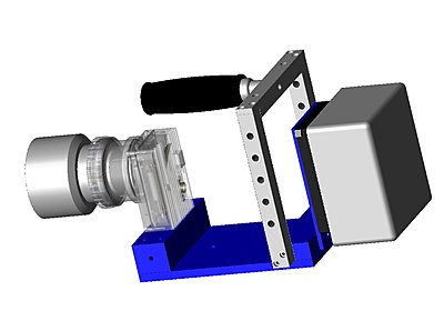 Camera setup concept for hand held use-camera-battery-mount.jpg