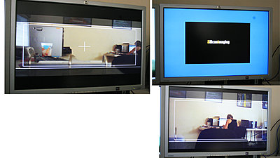 Cineform Encoding Quality diferences?-displays.jpg