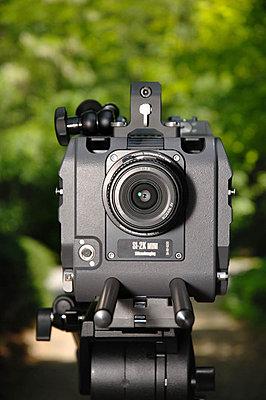 My SI-2K Pics-bravo63.jpg