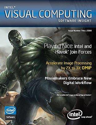 My SI-2K Pics-intel-mag-cover.jpg