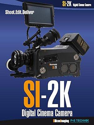 My SI-2K Pics-si-2k-brochure.jpg