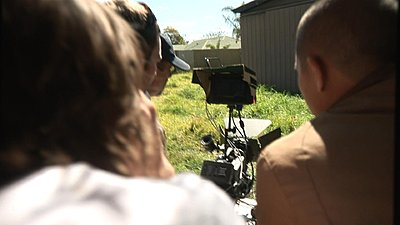 SI2K in Western Australia.-cadillac-behind-scenes-fr6.jpg