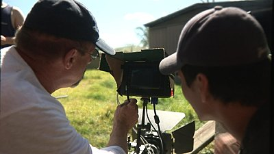 SI2K in Western Australia.-cadillac-behind-scenes-fr7.jpg