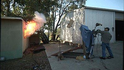 SI2K in Western Australia.-cadillac-behind-scenes-fr10.jpg