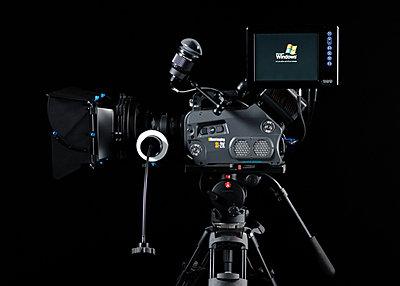 My SI-2K Pics-1.jpg