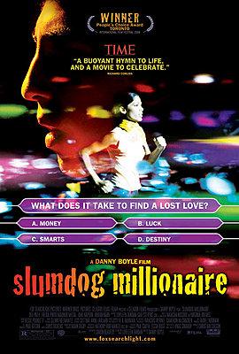 Danny Boyle's SI-2K film winning awards-slumdogposter1.jpg
