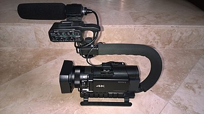 Sony FDR-AX100-wp_20140330_16_51_56_pro.jpg