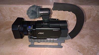 Sony FDR-AX100-wp_20140330_16_53_40_pro.jpg